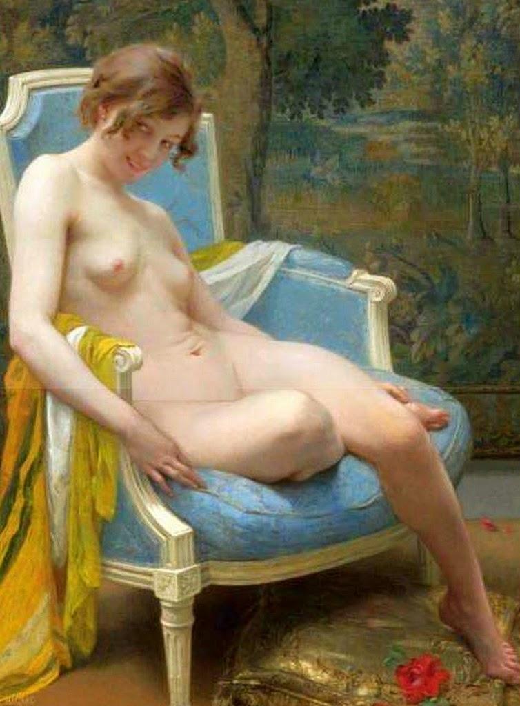 pintores-de-desnudos-artisticos-al-oleo