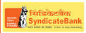 Syndicate Bank Customer Care Number, Phone Number or Toll Free Number