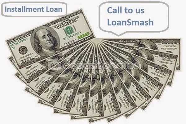 Loan Smash