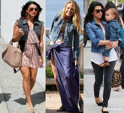 Jacket-Fashion-Trend-2011-1.jpg