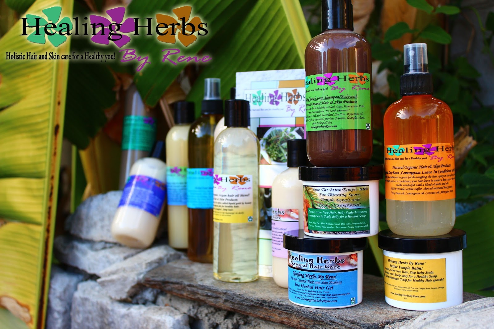 how to become a hair product representative