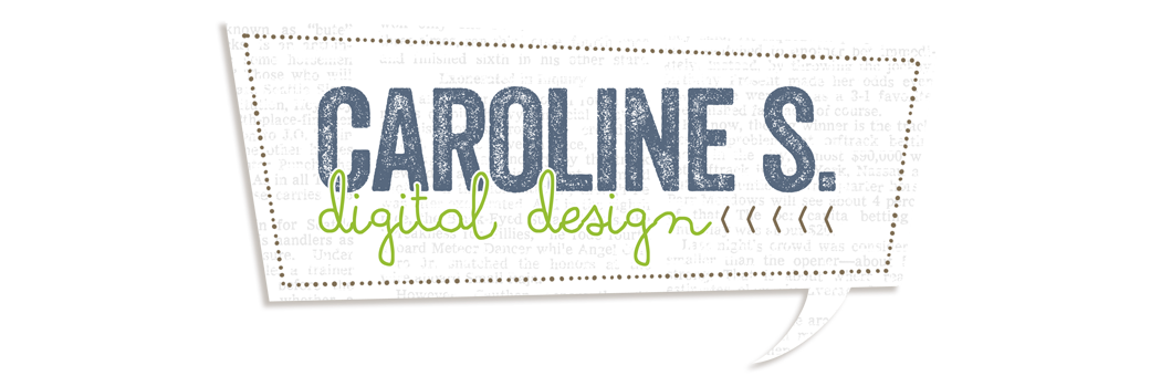 Caroline's Photography&Art