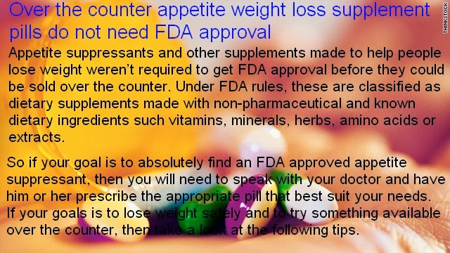Research weight loss 3 day fruit diet