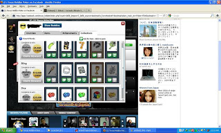 Cheat Game Zynga Poker Terbaru 2013