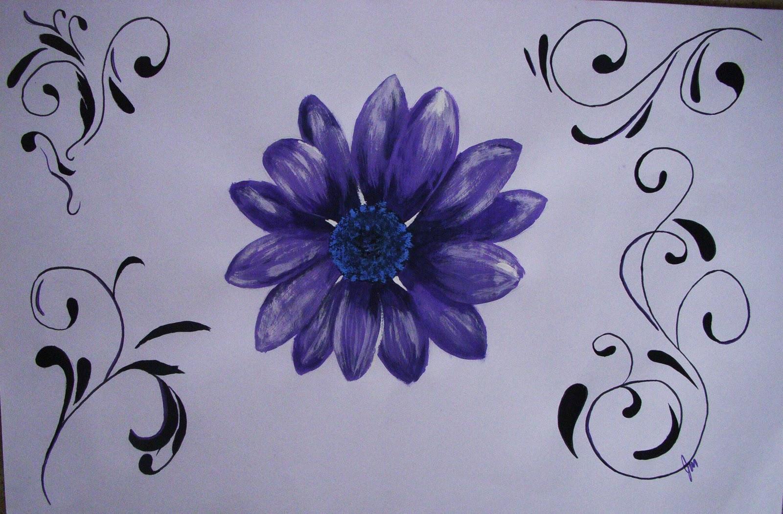 http://2.bp.blogspot.com/-QntDVcSdZHU/TWLANo6pYiI/AAAAAAAABs4/WIUKaAcwR9A/s1600/DSCN6340.JPG