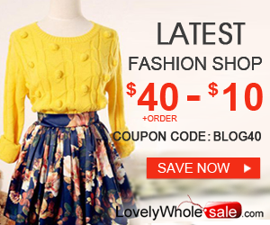 Lovelyeholesale