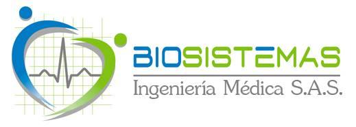 Biosistemas Ingeniería  Médica S.A.S.