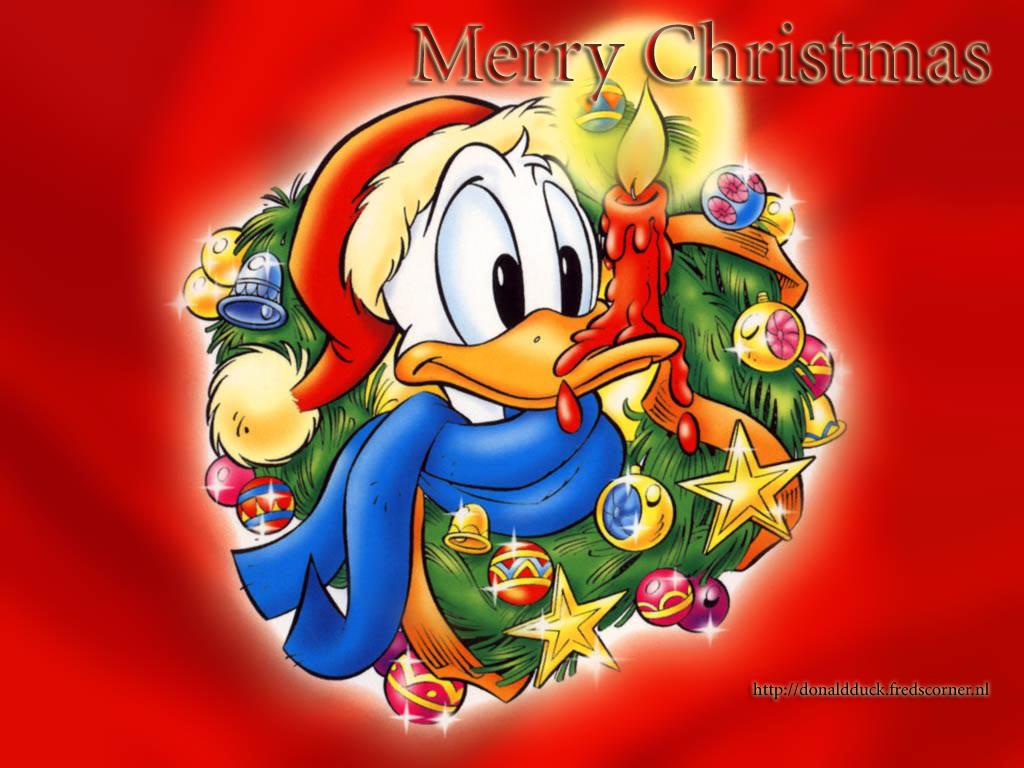 http://2.bp.blogspot.com/-QnwYfquTKwM/UNCYHxSbYII/AAAAAAAAFYo/PYF1sedE7D8/s1600/Christmas-Donald-Duck-Wallpaper.jpg