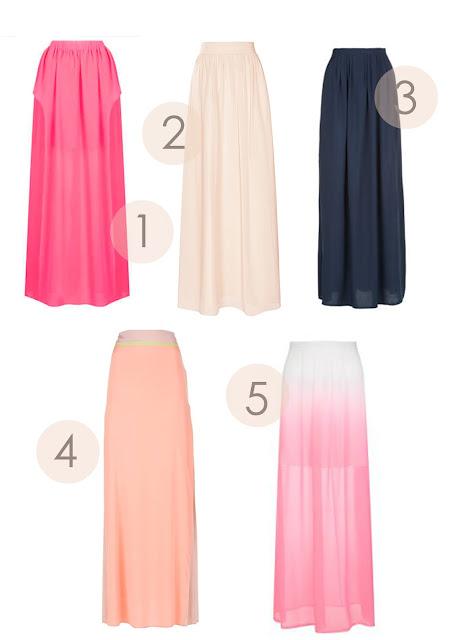 uk fashions, uk style, how to wear maxi skirt