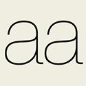 aa Icon Logo