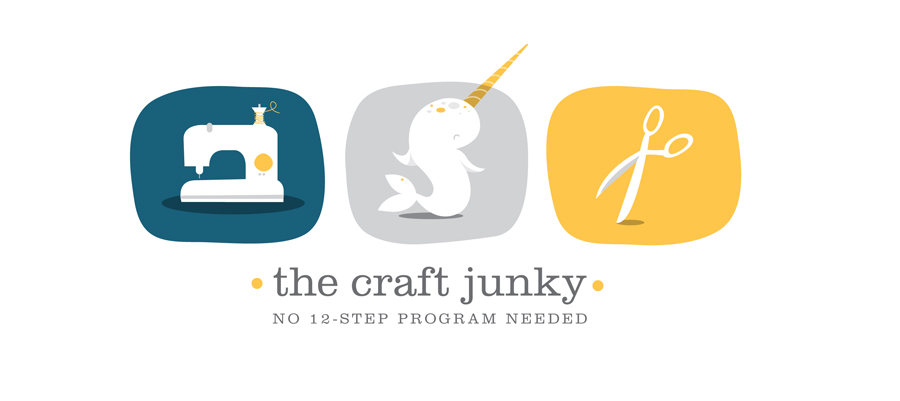 The Craft Junky