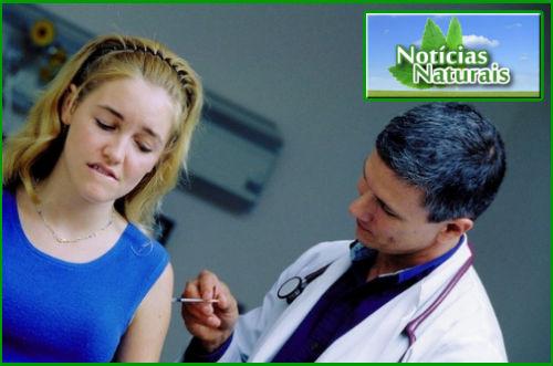 [Imagem: Governos-Pressionam-com-Mentiras-as-Fam%...-o-HPV.jpg]