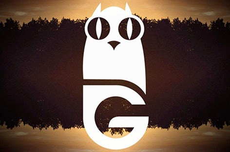 Gottwood Festival 2014 - Full line up Announced