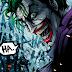 Gotham irá explorar o início da história do Coringa