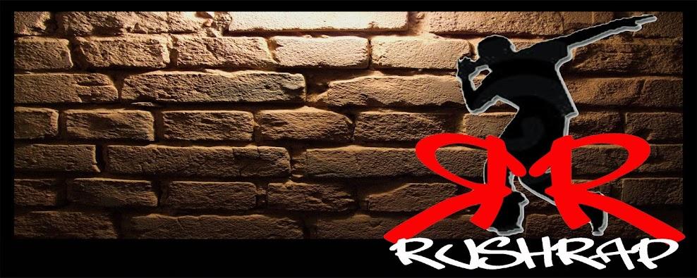 RushRap