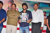 Ketugadu movie audio platinum-thumbnail-9