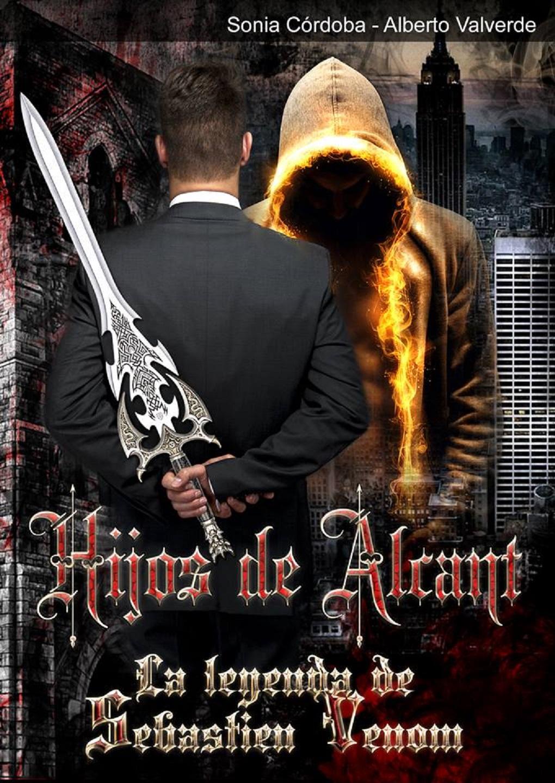 HIJOS DE ALCANT