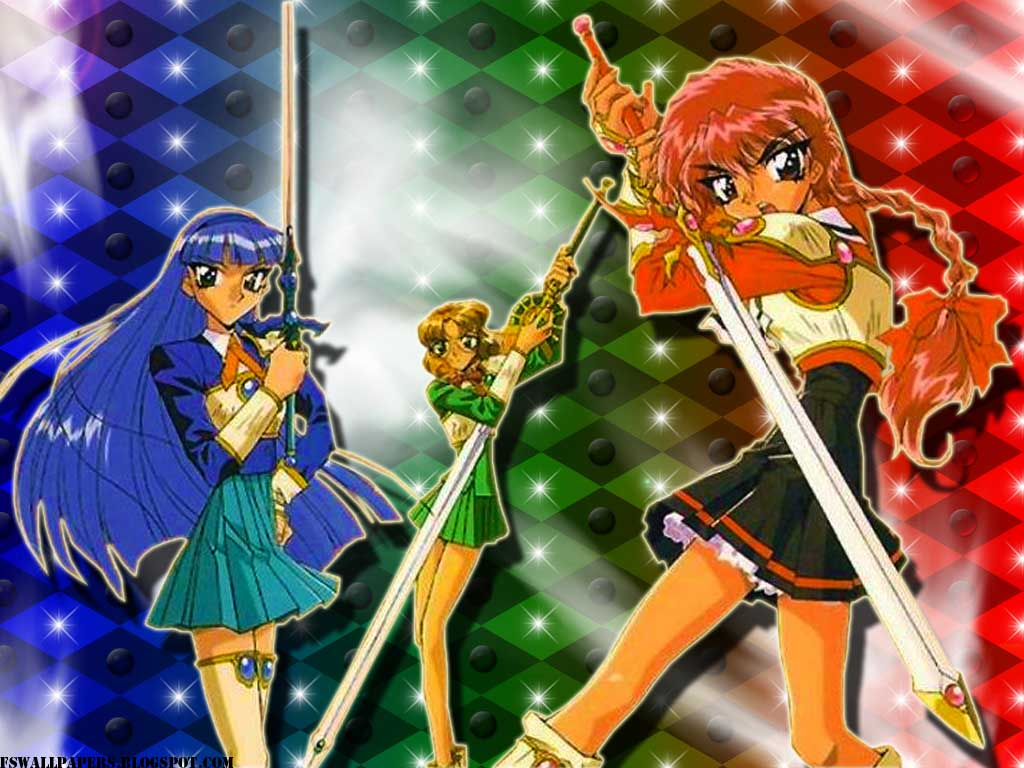 http://2.bp.blogspot.com/-Qo3biiFuvqA/TwcB39W82lI/AAAAAAAADHk/4umnSVshVi4/s1600/Wallpaper+guerreiras+star.jpg
