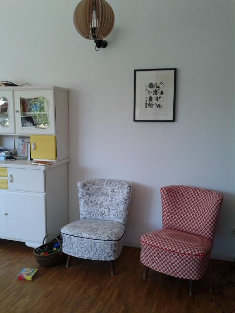cocktailsessel ikea. Black Bedroom Furniture Sets. Home Design Ideas