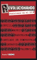 Llibre Feminismes 15M