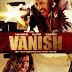 Review Film VANISH (2015)