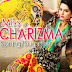 Pakistani Summer Collection 2014 | Best Colorful Dresses Range by Miss Charizma Summer 2014