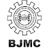Career Opportunity at Bangladesh Jute Mills Corporation (BJMC)