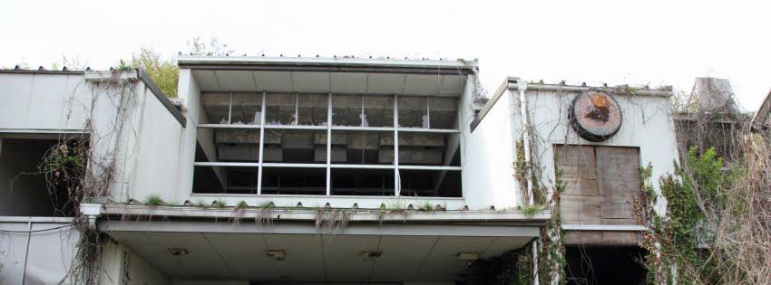 T朝鮮初中級学校