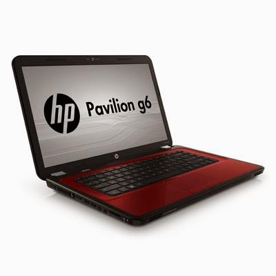 Чипсета pavilion ноутбука windows 7 для драйвер g6 под hp