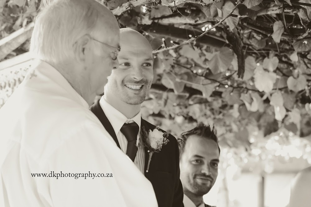 DK Photography M4 Preview ~ Megan & Wayne's Wedding in Welgelee Function Venue  Cape Town Wedding photographer