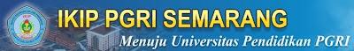 Jadwal Pelaksanaan PLPG Tahap 1 Rayon 139 IKIP PGRI Semarang 2013