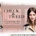 Őszi kollekciók | Catrice Check & Tweed