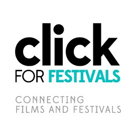 Click For Festivals