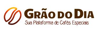 GrãoDoDia, Sua Plataforma de Cafés Especiais