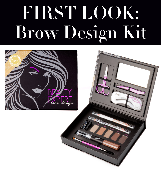 Brow_Design_Kit_by_SIGMA_MAKE_UP_ObeBlog_01