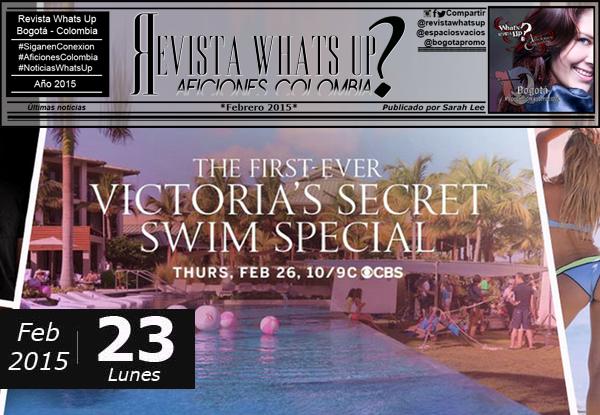 Victoria's-Secret-vestidos-baño-sexys-año