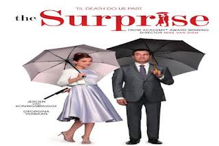The Surprise (2016)