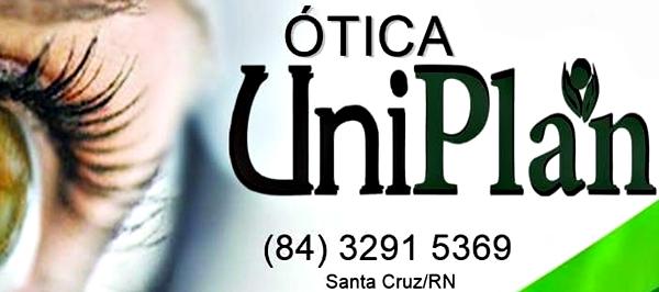Compre Óculos de Várias Marcas e Modelos na ÓTICA UNIPLAN
