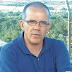 Πόλεμος «Παραπολιτικών» - Τέλλογλου: Το 45αρι, τα ρυπαρογραφήματα και οι αγωγές