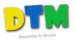 DTM Querétaro