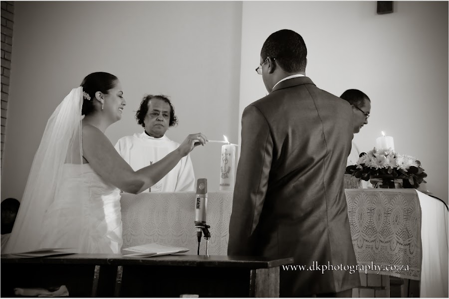 DK Photography slideshow-186 Ilze & Ray's Wedding in Granger Bay  Cape Town Wedding photographer