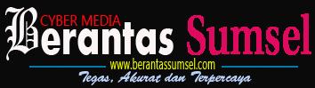 Berantas Sumsel