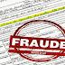 Fraude no DPVAT: Ministério Público Estadual denuncia 13 pessoas em Itapipoca