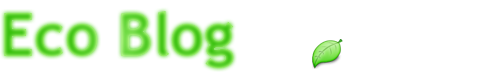 Eco Blog - www.blogul-eco.blogspot.com