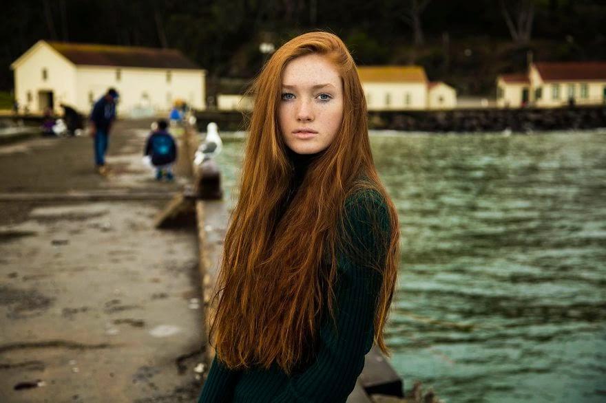 women photography atlas beauty mihaela noroc-15