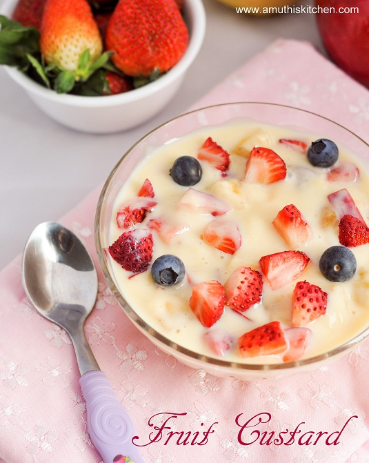 custard custard gelato pea custard salad recipes dishmaps pea custard ...
