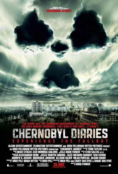 Atrapados en Chernobyl DVDRip Atrapados en Chernobyl DVDRip Español Latino Descargar 1 Link 2012 Español Latino Descargar 1 Link 2012