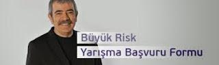 Büyük Risk başvuru
