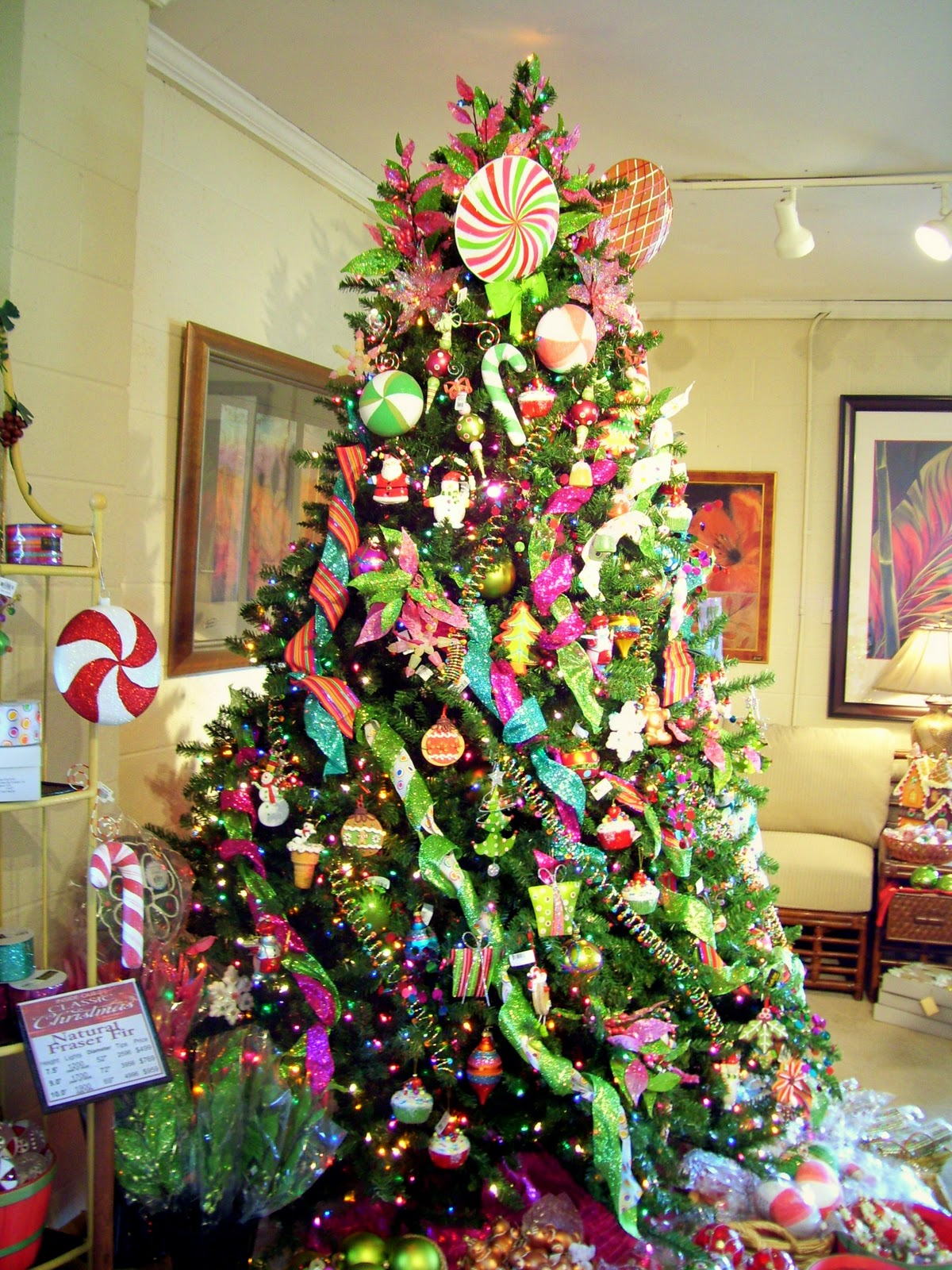 http://2.bp.blogspot.com/-QoYLbsfIKNQ/TuT5YApg7mI/AAAAAAAAAzI/zatQBkmMzS0/s1600/sugarplum-christmas-tree-decorating-ideas.jpg