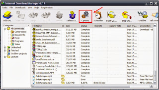 Trick Cara Download File Di Ziddu Yang Error